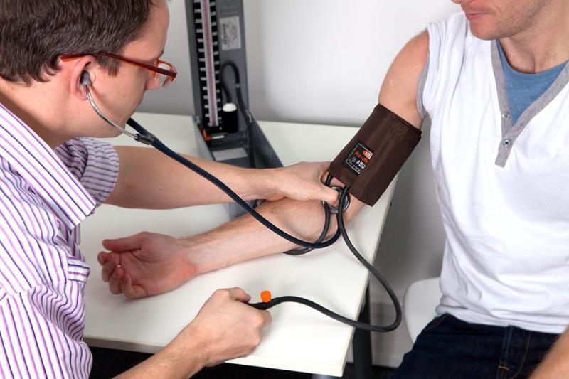 magas vérnyomás mozgás forró források magas vérnyomás ellen